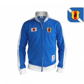 Flash Kicker Japan Jacket V2