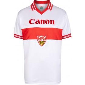 Stuttgart 1980/81 Retro Shirt