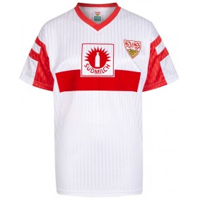 Stuttgart 1991/92 Retro Shirt