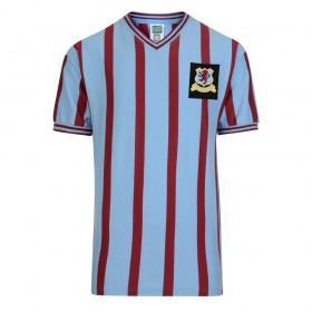 Aston Villa Classic Shirt 1957