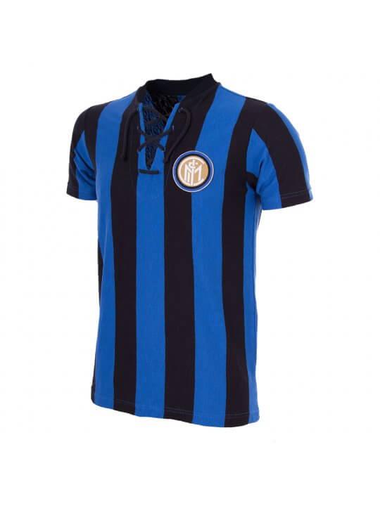 F.C Internazionale Retro shirt 1958-59