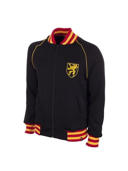 Belgium 1960's Retro Jacket