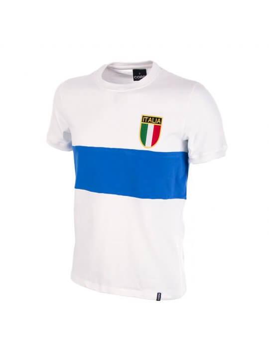 Italy 1974 Retro Shirt