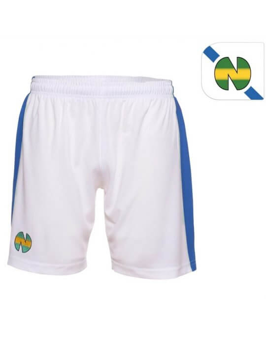New Team 1º season sport pant