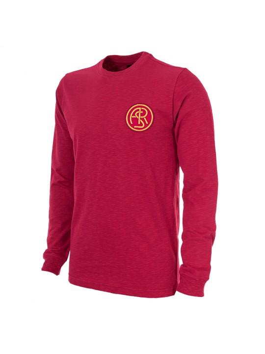 AS Roma vintage shirt 1941-42
