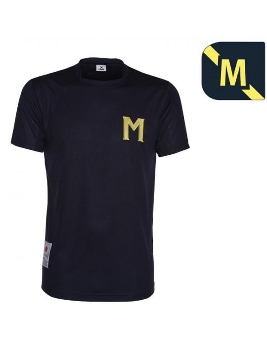 MuppetSport shirt - Kojiro Hyuga (Mark Lenders)