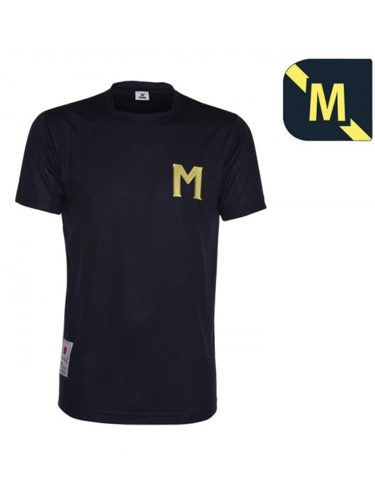Retrofootball ®. Classic Football shirts. Shop vintage jerseys ... 75f659173