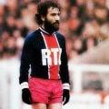 Paris 1976-79 Retro Shirt