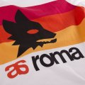 AS Roma Retro T-Shirt