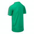 Betis Warm-Up Retro Shirt Sideways