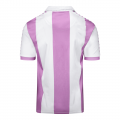Valladolid 1984 Retro Shirt - back