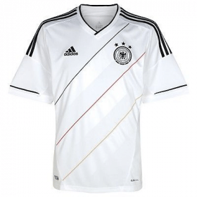 Germany Jersey EURO 2012