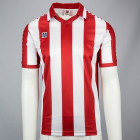 Atletico Madrid Meyba Retro Shirt