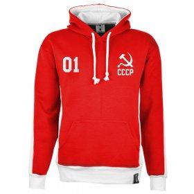 CCCP Sweatshirt