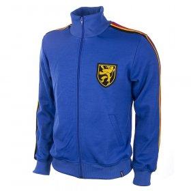 Belgium 1970's Retro Jacket