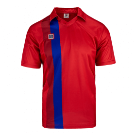 Barcelona 1988/89 Third Kit Meyba Retro Shirt