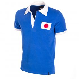 Japan 1950's Retro Shirt