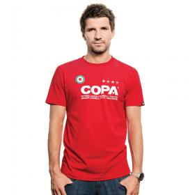 COPA T-Shirt