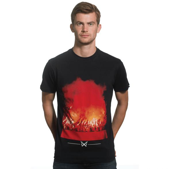 Pyro T Shirt