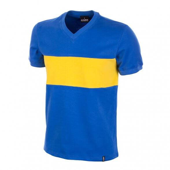 Boca 1960