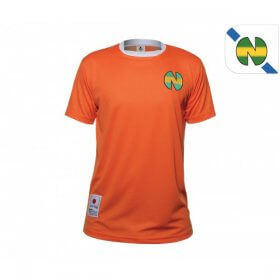 Benji Price T shirt  New Team