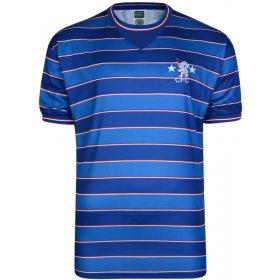 Chelsea Retro Shirt 1983-84