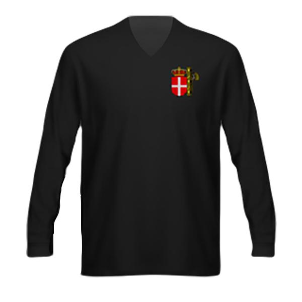 Italy 1938 Jersey