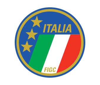 Coat of arms Italy 1984