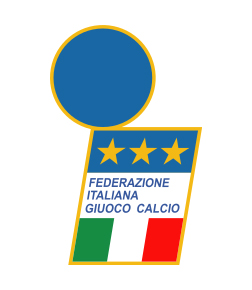 Coat of arms Italy 1991