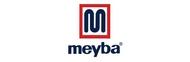 Meyba Classics Logo