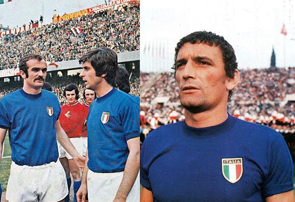 Italian Vintage shirt